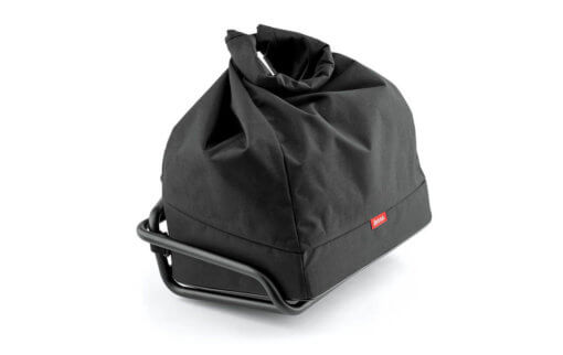 Benno Utility Front Tray Bag (2020) - Propel Electric Bikes