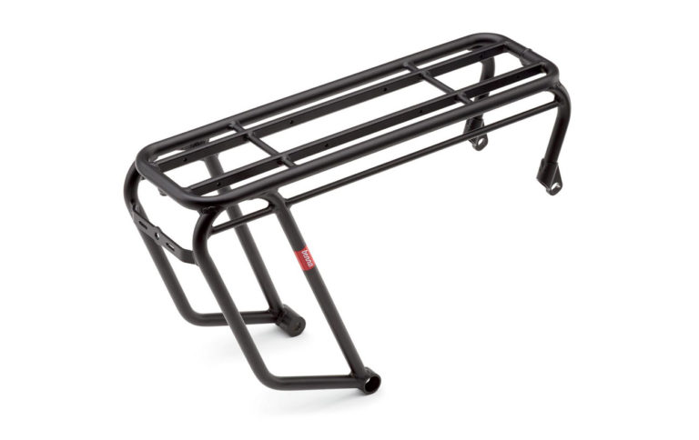 Benno Utility Rear Rack