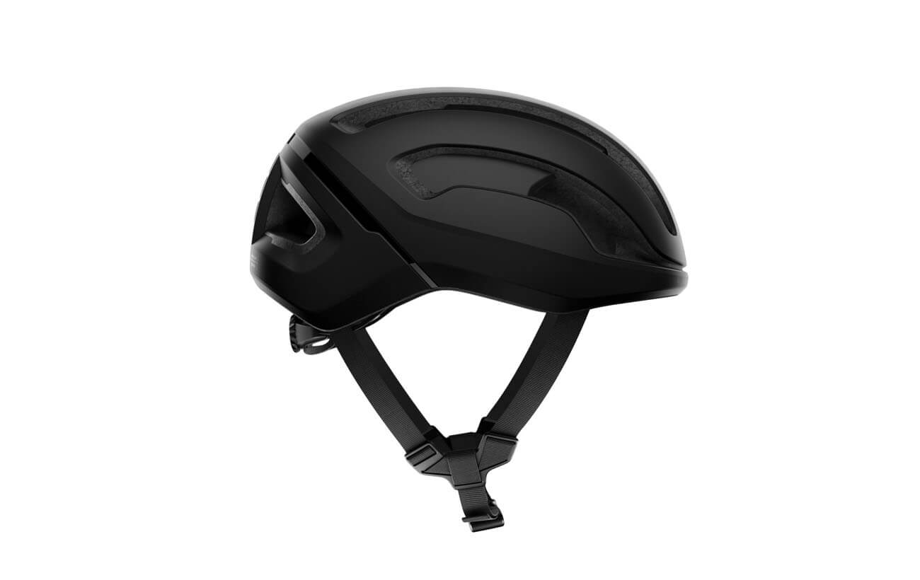 POC Onme Air Spin, POC Onme Air Spin Helmet
