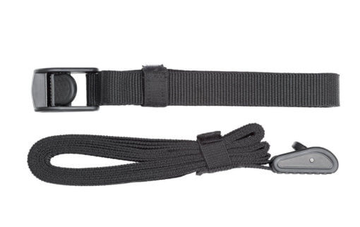 Tern Batten Straps for sale - Propel eBikes