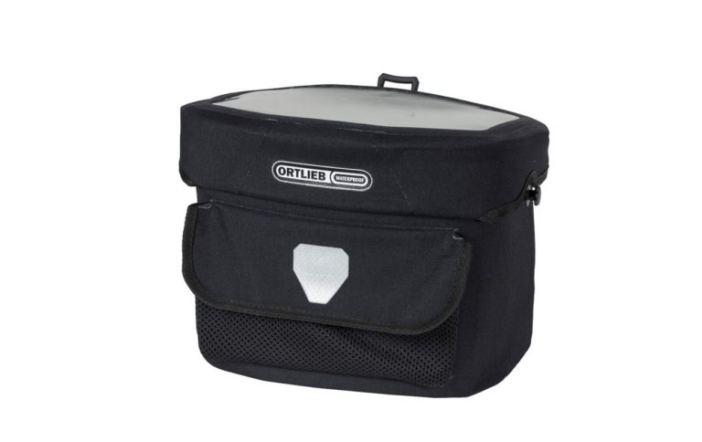 Orltieb Ultimate Six Pro Bag