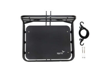 Buy Tern Transporteur Rack - Propel E-Bikes