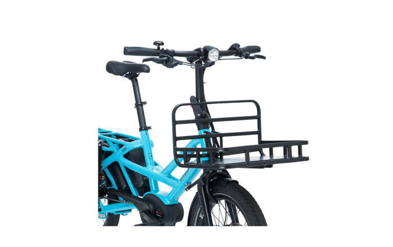 Tern Transporteur Rack for sale - Propel eBikes