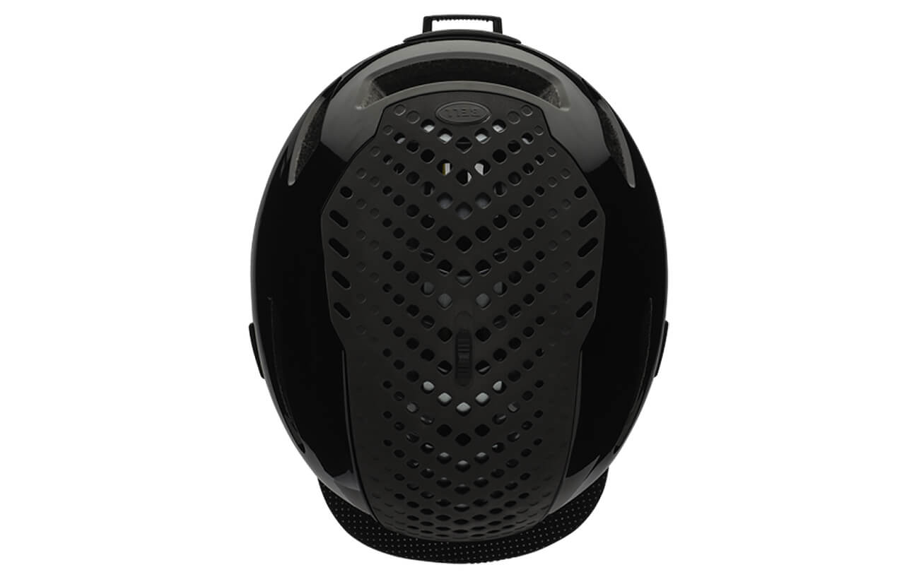 Bell Annex Shield Bike Helmet, Bell Annex Shield Bike Helmet