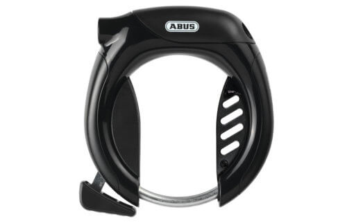 ABUS Pro Tectic 4960 Bicycle Frame Lock: Propel Electric Bikes