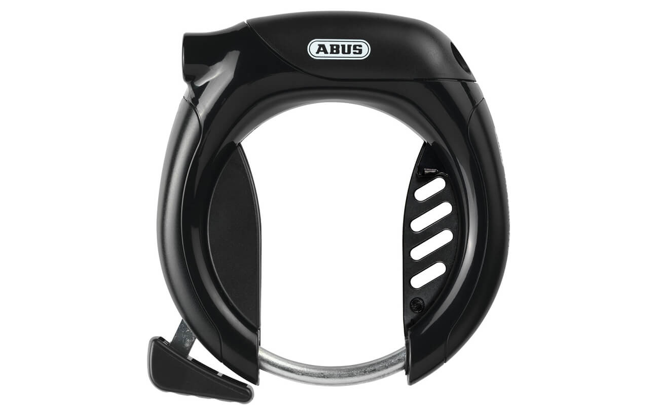 Abus Pro Tectic 4960 Frame Lock, Abus Pro Tectic 4960 Frame Lock