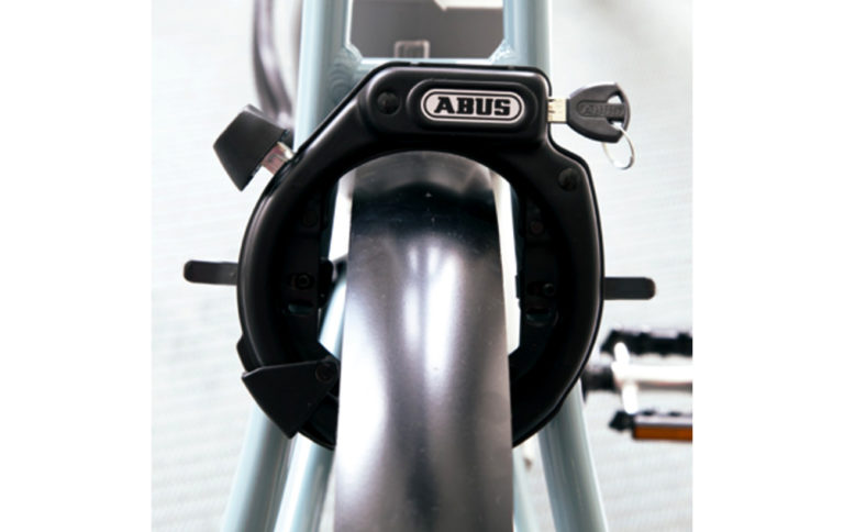Abus Keyed Alike Padlocks for sale - Propel Electric Bikes