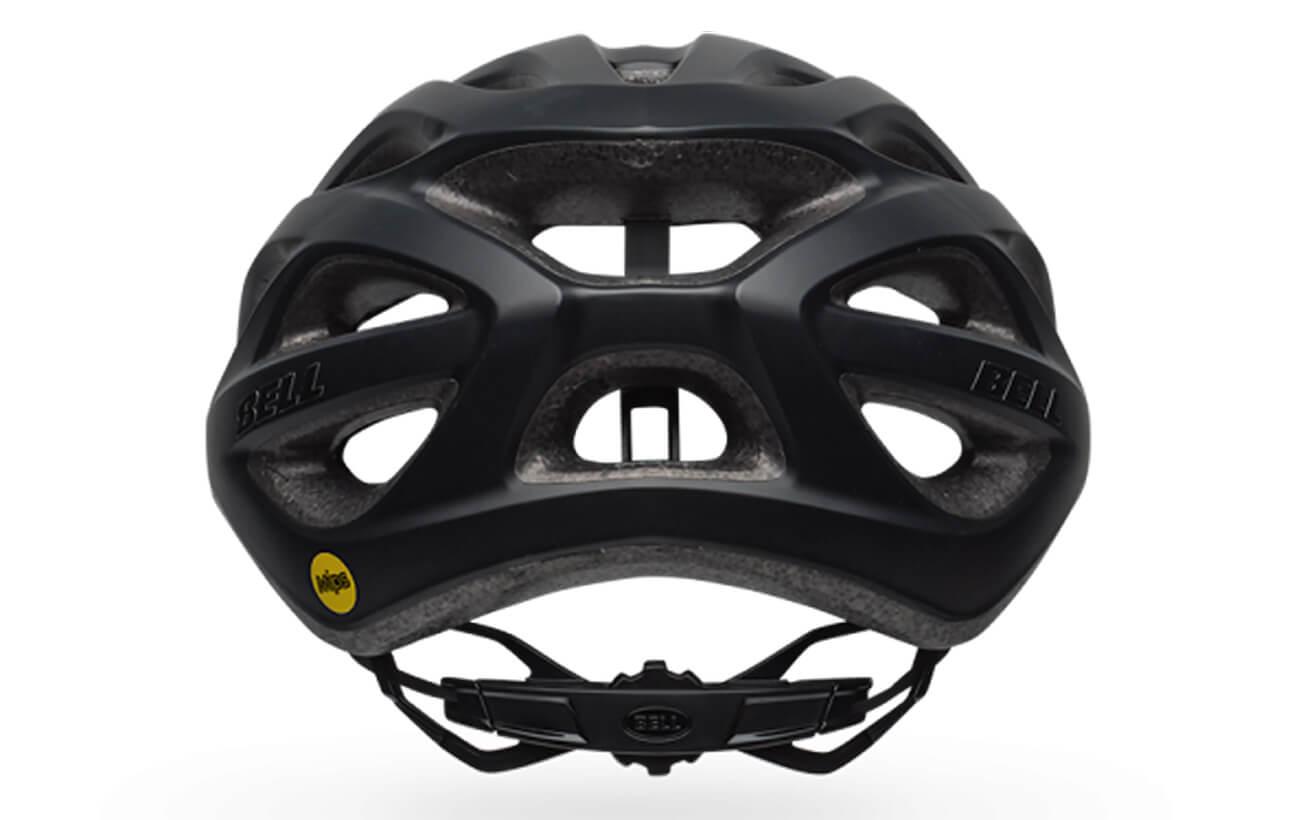 Bell Draft Bike Helmet, Bell Draft Bike Helmet Matte