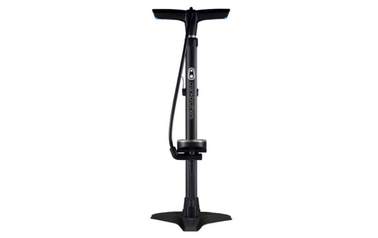 Crankbrothers Gem Floor Pump