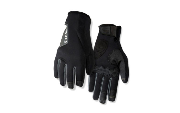 Giro Ambient 2.0 Bike Gloves for sale - Propel eBikes