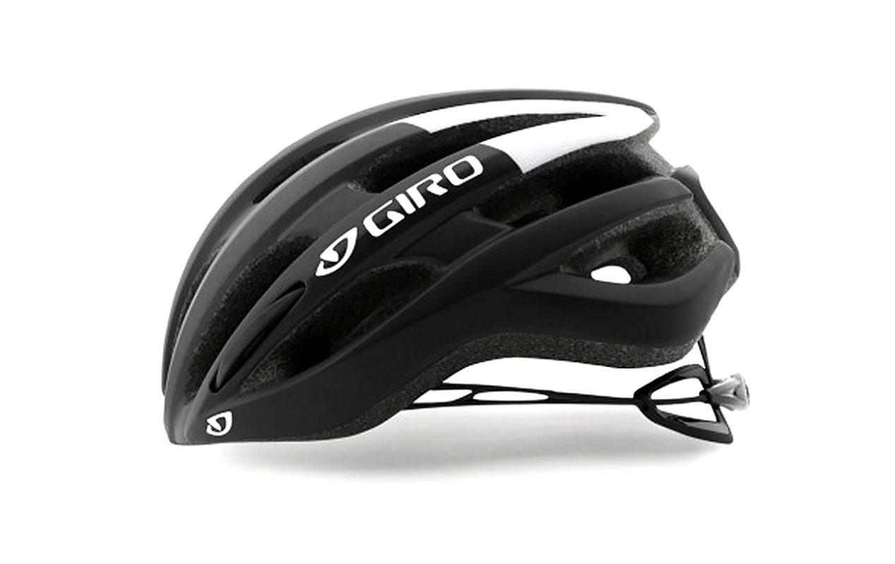 Giro Foray Bike Helmet