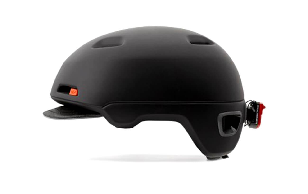 Giro Sutton Bike Helmet