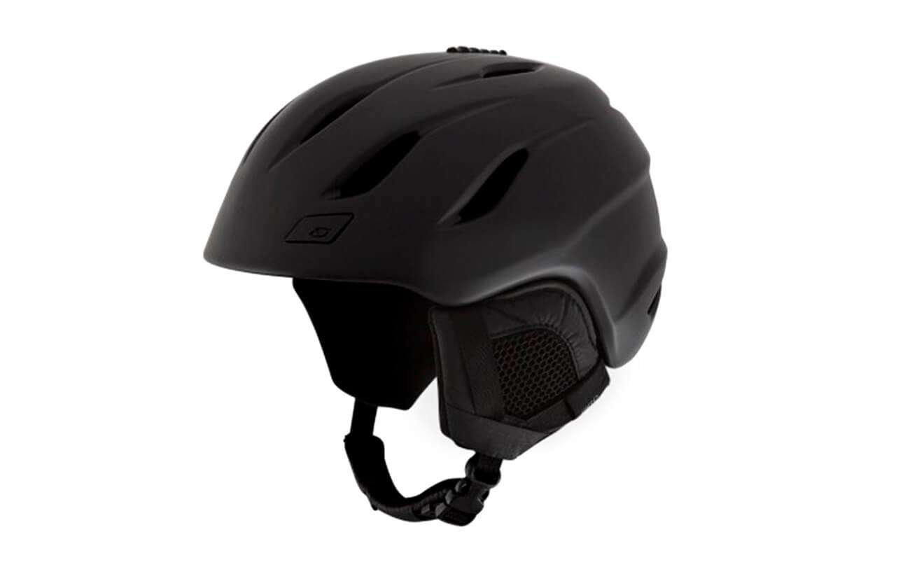 Giro Timberwolf Bike Helmet, Giro Timberwolf Bike Helmet