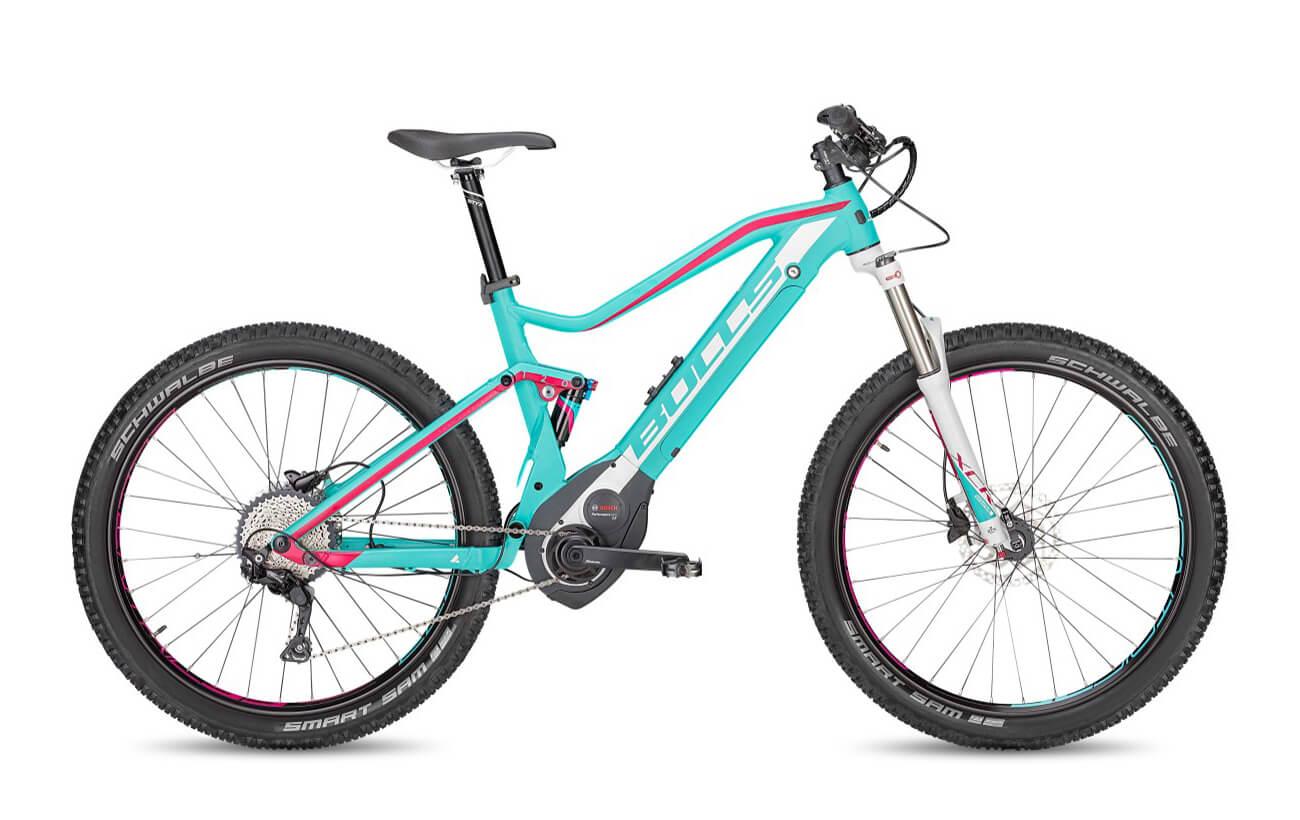 bulls aminga e tr1 2018 bulls electric bike propel electric bikes