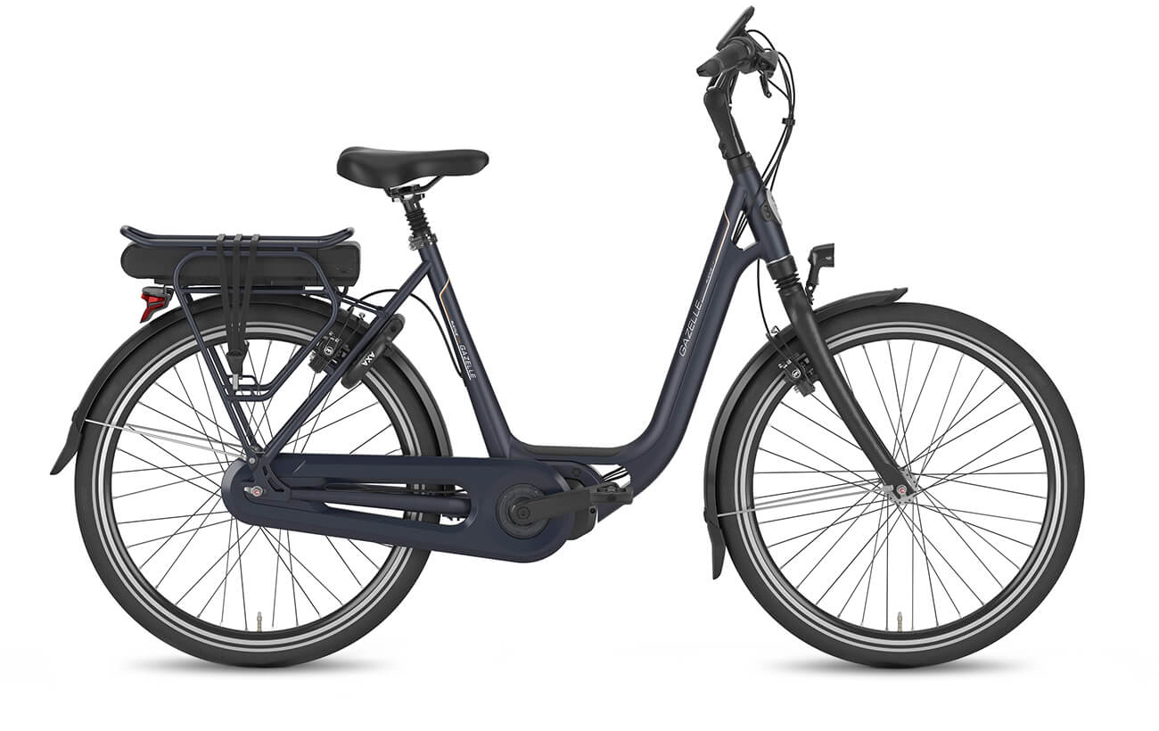 electric bikes on sale propel electric bikes. Black Bedroom Furniture Sets. Home Design Ideas