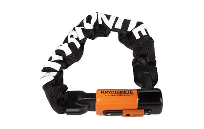 p-15457-kryptonite-kryptonite-lock-chain-evo-s4-1055-21-integrated-631