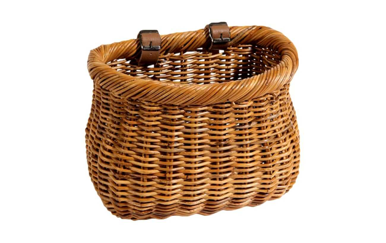 p-15475-nantucket-bike-baskets-nantucket-basket-cisco-crescent-honeystain-726