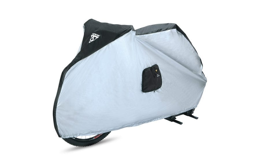 p-15561-topeakbikecover