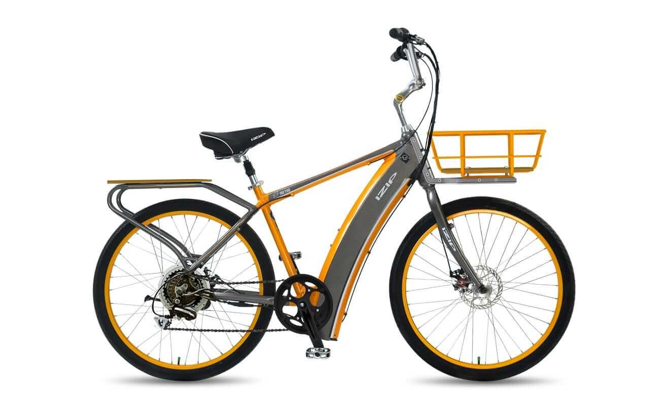 izip-e3-metro-utility-electric-bike-18