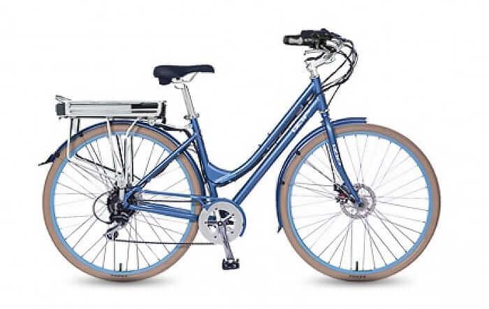 izip-e3-path-electric-bike-review-lbox-1200x600-FFFFFF