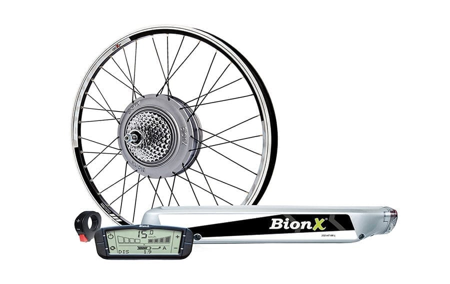 BionX-PL-350HT-Rear-Rack-Medium-Electric-Bike-Kit-Modified-File1