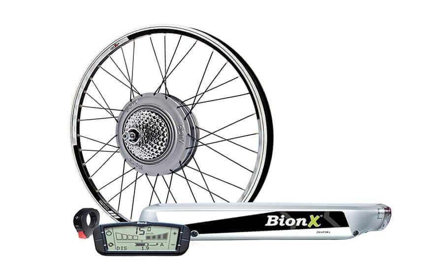 BionX-PL-350HT-Rear-Rack-Medium-Electric-Bike-Kit-Modified-File1