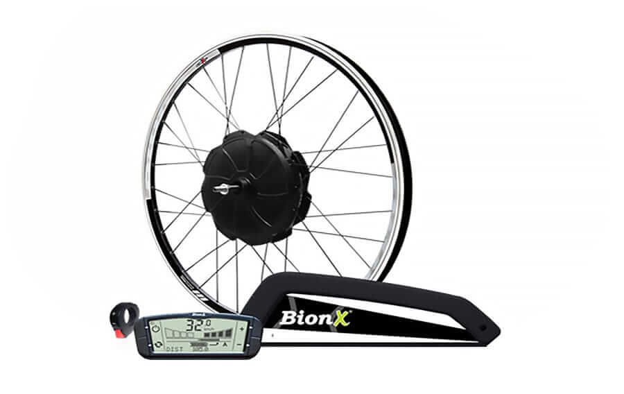 BionX-S350-DL-Electric-Bike-Kit-Modified-File1300x820