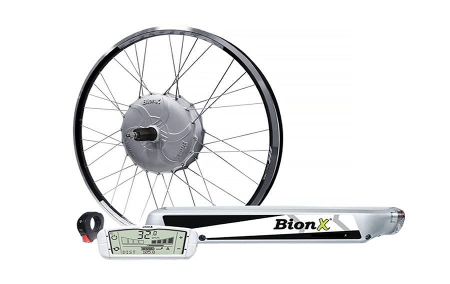 Bionx-S350-RX-High-Torque-Rear-Rack-Extra-Large-Electric-Bike-Kit-Modified-Life