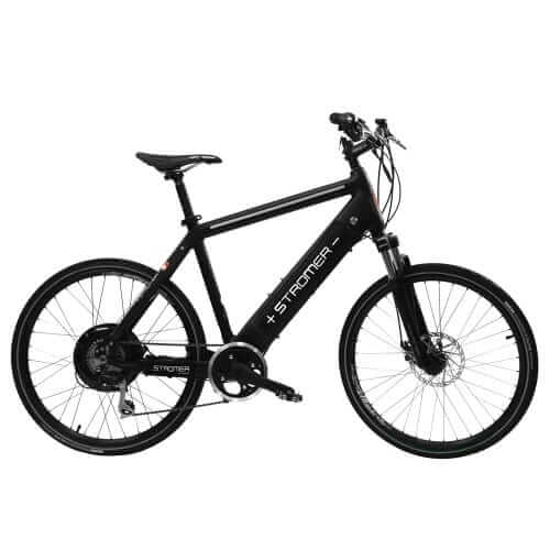 96 Stromer St1 X Propel Electric Bikes Drive Your Style Stromer