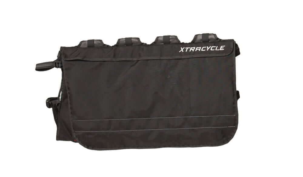 Xtracycle X2 Cargo Bike Bag