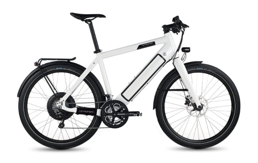 p-18917-stromer-st1-platinum-city-kit-accessories copy