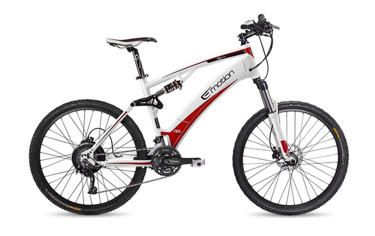 cykel online shop tyskland