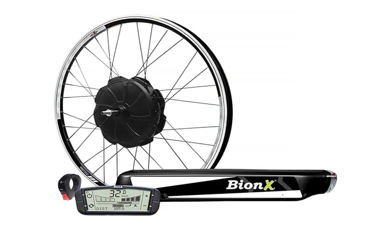 BionX-S350-RL-Electric-Bike-Kit-Modified-File