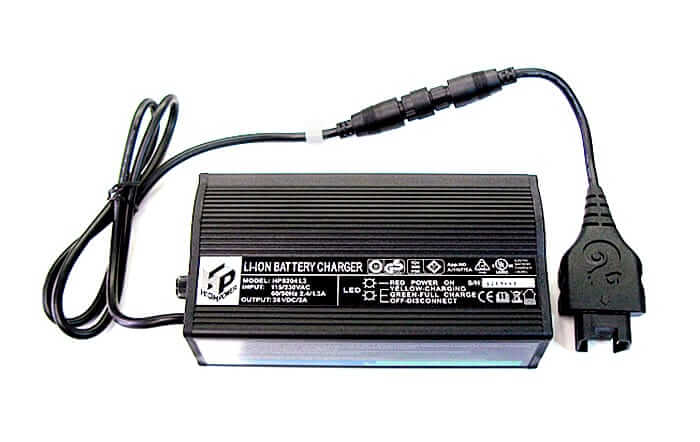 p-19121-bh_easy_motion_neo_charger
