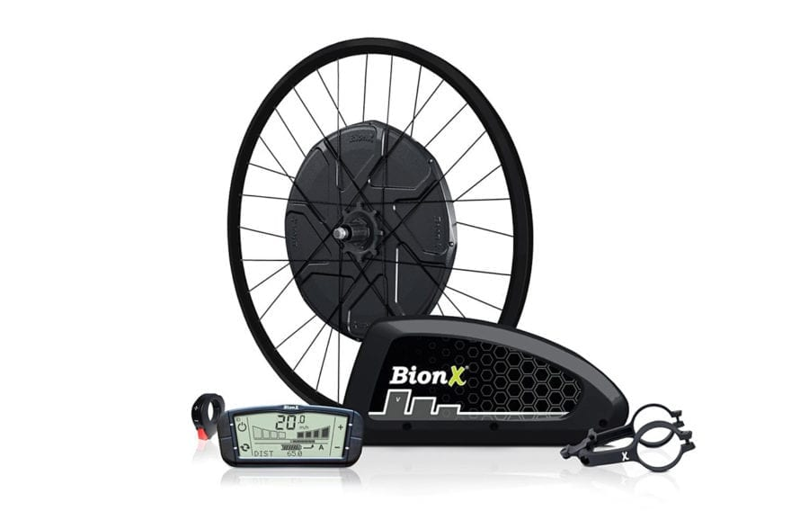 BionX-D-500-DV-Electric-Bike-Kit-Modified-File