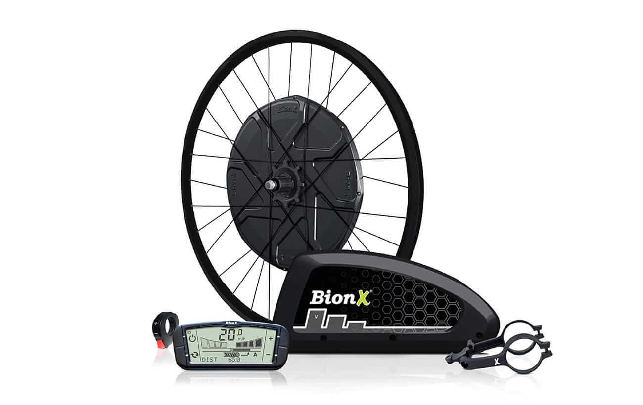 BionX-D-500-DV-Electric-Bike-Kit-Modified-File