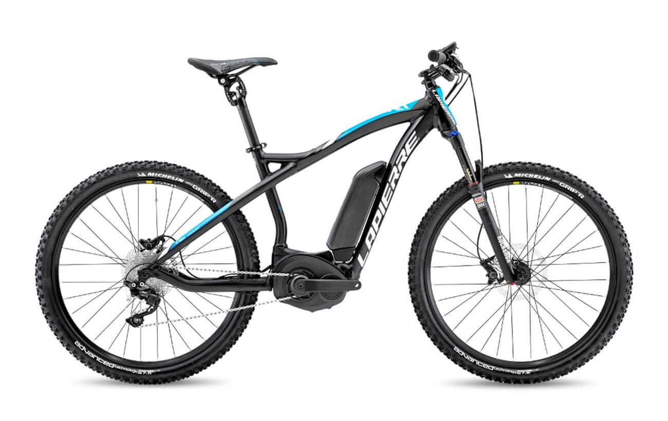 lapierre_overvolt_ht_900_hard_tail_2015_electric_emtb_bike