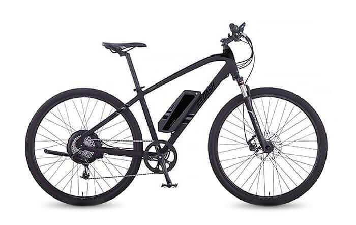 2015-izip-e3-dash-28mph-electric-bike-4