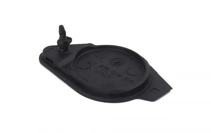 BOSCH-Charging-socket-cover-for-Performance-Line-frame-mounted-battery