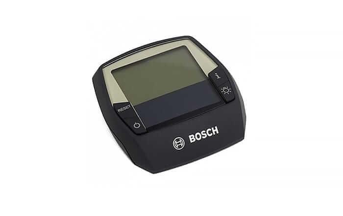 Bosch Intuvia Display Performance Line - Propel eBikes