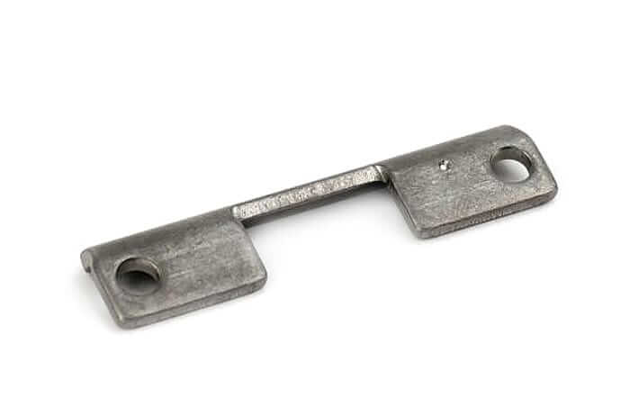 BOSCH-Lock-plate-for-frame-mounted-battery