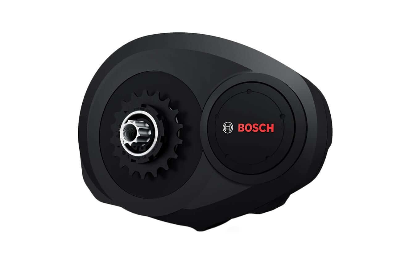Bosch-Intuvia-Performance-Motor