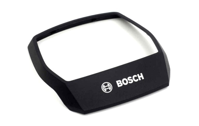 Bosch Intuvia Performance Display Frame for sale - Propel eBikes