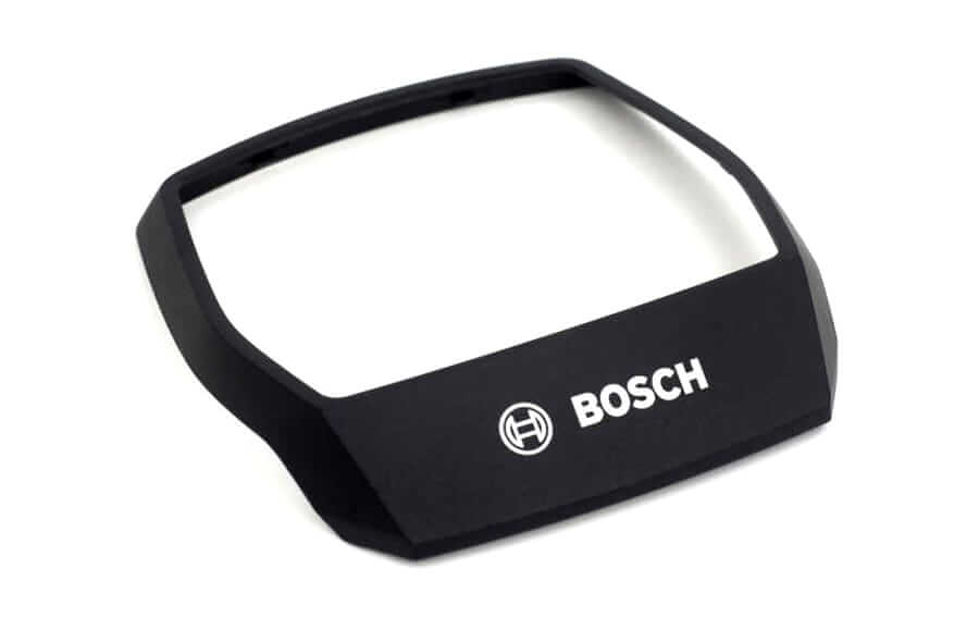 Bosch-Performance-Intuvia-Display-Plastic-Frame