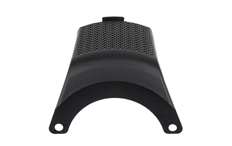 bosch performance air inlet cover bosch parts, BOSCH Performance Air Inlet Cover