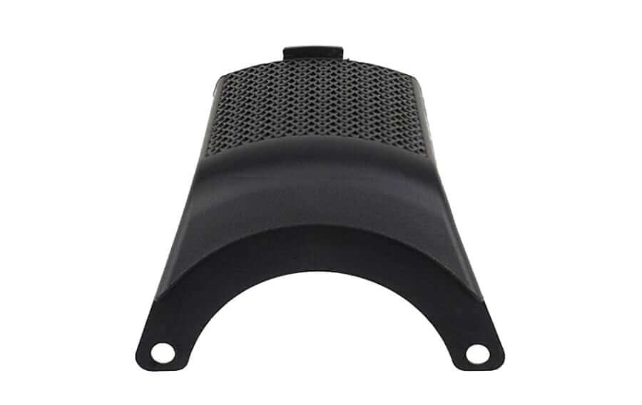 bosch_air_inlet_performance_drive_unit_cover-780x468