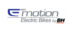 Easy Motion Electric Bikes