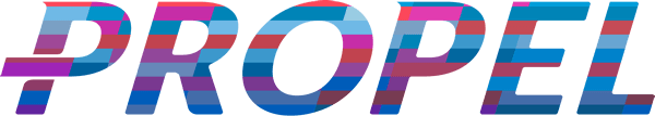 Propel Electric Bikes