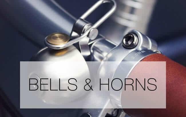 Bells & Horns