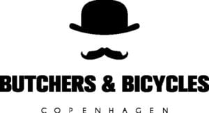 Butchers & Bicycles Cargo Bikes